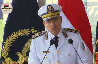 اللواء أحمد إبراهيم: إقامة منشآت تعليمية وتدريبية لزيادة الطاقة الاستيعابية لكلية الشرطة