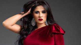 بوسى شلبى تكشف مفاجأة عن مرض ياسمين عبد العزيز