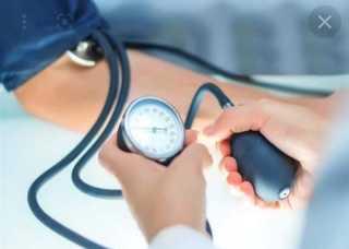 «خلي بالك».. هذه الأطعمة تتسبب في ارتفاع ضغط الدم