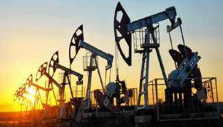 بورصة الأسعار| أسعار النفط تسجل 84.58 دولار لـ«برنت» و82.76 دولار للخام الأمريكى