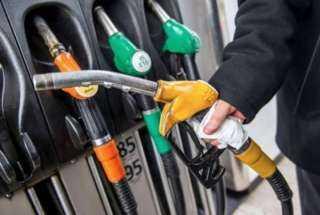 قرار حكومي عاجل بشأن أسعار البنزين