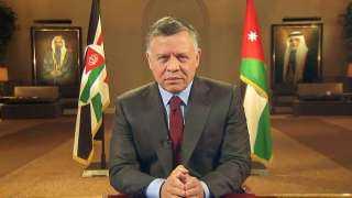العاهل الأردني يقوم بجولة أوروبية الأسبوع المقبل