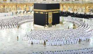 عاجل.. السعودية تزف خبرا سارة للمشتاقين إلي زيارة النبي الغالي