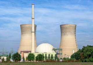 مسابقة للأطفال لابتكار شخصية كاريكاتيرية عن محطات الطاقة النووية.. اعرف التفاصيل