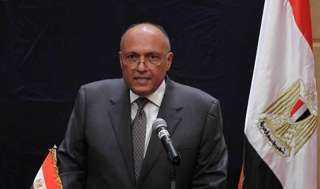 عاجل.. بيان حاسم من مصر بشأن الأوضاع في ليبيا