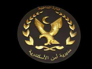 ضبط المدير المسئول عن مخزن بالإسكندرية لقيامه بتجميع كميات كبيرة من السولار المدعم