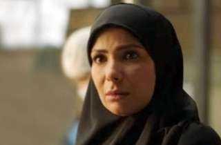 """منى زكى ترتدى الحجاب من أجل """"القاهرة مكة"""".. اعرف الحكاية"""