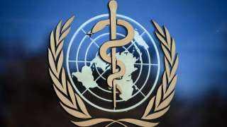 تحذير خطير من الصحة العالمية بشأن كورونا في الشتاء