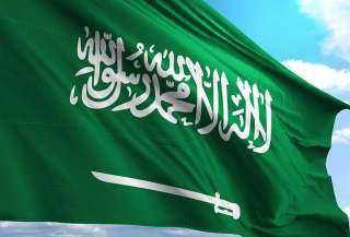 فرض 4 عقوبات جديدة ضد المخالفين لنظام العمل السعودي. تعرف عليهم