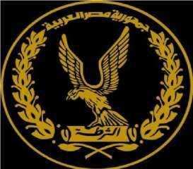 مصدر أمنى ينفى مزاعم الأبواق التابعة لجماعة الإخوان الإرهابية حول الأوضاع بالسجون