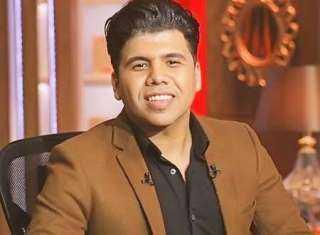 """عمر كمال يستعد لتقديم أغنية جديدة تحمل اسم """"ضيعنا"""""""