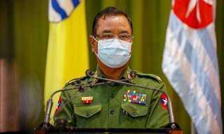 الأمم المتحدة توجه اتهامات خطيرة لجيش ميانمار