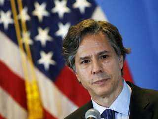 مفاجأة..أمريكا قد تتراجع عن نقل سفارتها للقدس