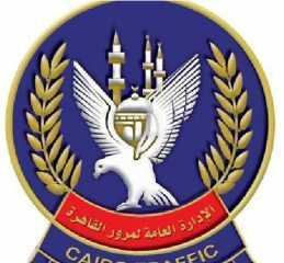 """تحويلات مرورية بالقاهرة لإستكمال أعمال مشروع """"مونوريل العاصمة الإدارية"""""""