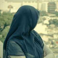 حجاب المرأة .. هل هو فريضة أم عائقاً في تحقيق ذاتها ؟ .. اعرف الإجابة