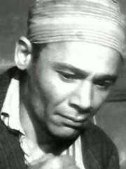 فى ذكرى ميلاده.. حكايات حزينة فى حياة  شيخ الممثلين محمد توفيق