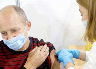 """تحذير خطير جدا من """"هيئة المصل واللقاح""""  بشأن لقاح كورونا"""