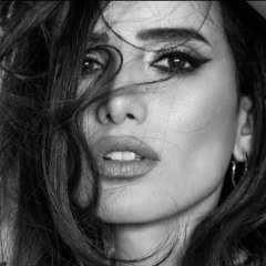 زينة توجه رسالة للنجم محمد صلاح: ربنا يحفظك ويحميك