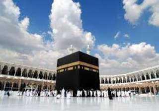 كانت عشق الرسول.. كيف ذكرت «مكة» في القرآن ؟
