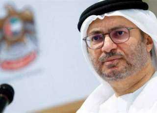 عاجل.. الإمارات تُعلق علي قرار إلغاء حالة الطوارئ في مصر