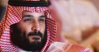 ما لم يُنشر عن لقاء ولي العهد السعودي ورئيسة الحكومة التونسية