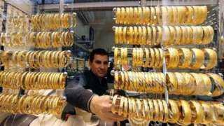 كل ما تريد معرفته عن أسعار الذهب اليوم