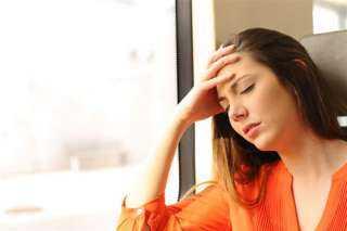 «خلي بالك».. هذه الأعراض تؤكد إصابتك بنقص الحديد الحاد