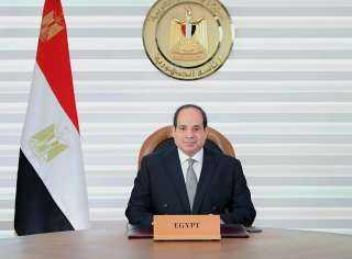 بشرة خير.. إيني تعلن عن اكتشافات بترولية ضخمة في مصر