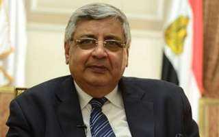 عاجل.. مستشار الرئيس يعلن موعد تخلص مصر من كورونا