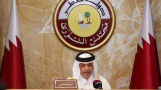 10 معلومات هامة عن حسن الغانم رئيس أول برلمان منتخب في قطر