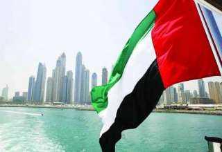 بشرى سارة.. الإمارات تسمح بسفر المواطنين للدول التي منع السفر إليها