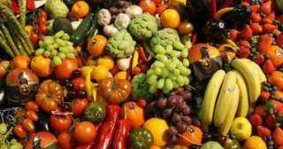 الاستقرار يخيم على أسعار الخضراوات اليوم