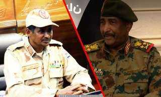 عاجل.. بيان خطير من الجامعة الأمريكية بشأن أحداث السودان