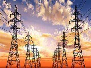 انقطاع الكهرباء عن 600 ألف منزل بـ أمريكا.. اعرف السبب