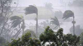 أمطار تصل لحد السيول.. بيان صادم من الأرصاد بشأن حالة الطقس