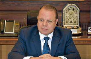 عاجل.. بيان من النائب العام عن قضية الفساد في وزارة الصحة