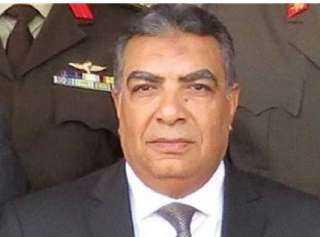 ننشر نص كلمة اللواء طارق مرزوق مساعد الوزير لقطاع الحماية المجتمعية