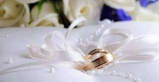 تقع ضمن الميراث.. أحكام شرعية لا تعرفها عن قائمة العروسة