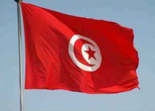 نبأ عاجل بشأن شقيقة الرئيس التونسي الراحل زين العابدين بن علي