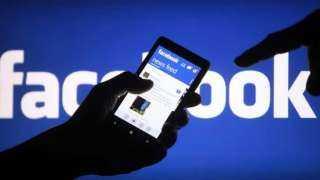 وداعًا فيسبوك.. بيان مفاجئ من مارك بشأن عملاق التواصل الاجتماعي