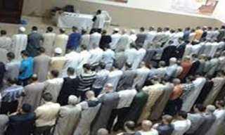 6 أمور يجب أن تحرص عليها قبل أداء الصلاة .. الإفتاء توضحها