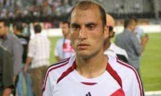 تامر عبد الحميد يعلق على الفرص الضائعة لمهاجم الزمالك أمام المصري