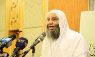 وفاة الشيخ محمد حسان .. اعرف الحقيقة