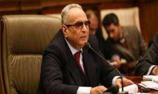الوفد :إجراء انتخابات مبكرة على رئاسة الحزب خلال شهر