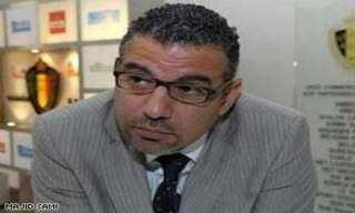 ماجد سامي: الأندية المصرية مقبلة على كارثة