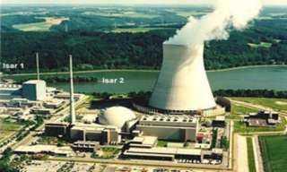 تفاصيل مسابقة عن الطاقة النووية للفوز برحلة مجانية إلى روسيا
