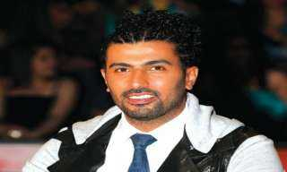 """تفاصيل خناقة المخرج محمد سامي مع العاملين في مسلسله الجديد """"نسل الأغراب"""": شتمهم وطردهم"""