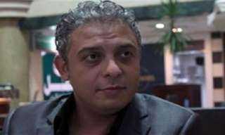 الجنايات تقضى بالسجن المشدد 15 سنة لمعتز مطر وحسام الشوربجى