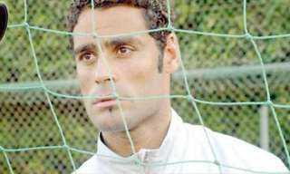 عبد المنصف ينضم للاتحاد السكندرى لمدة موسمين