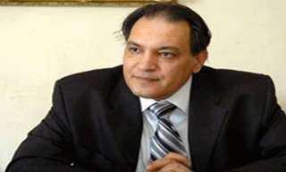 عاجل ..  وفاة حافظ أبو سعدة عضو المجلس القومي لحقوق الإنسان بسبب كورونا